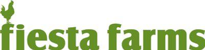 Fiesta Farms Flyers & Weekly Ads