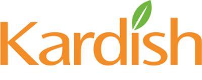 Kardish Flyers & Weekly Ads
