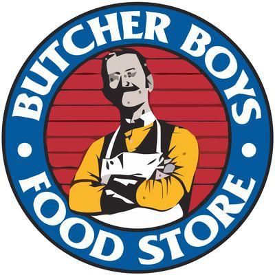 Butcher Boys Flyers & Weekly Ads