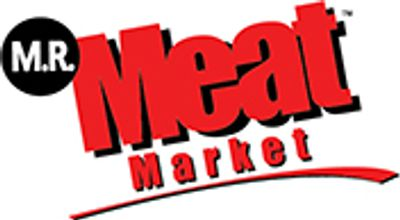 Mr. Meat Market Flyers & Weekly Ads