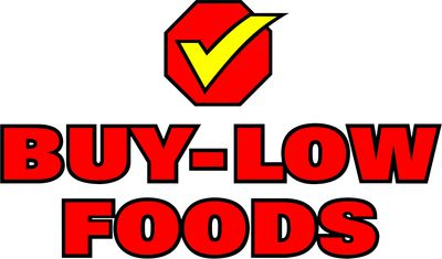 Buy-Low Foods Flyers & Weekly Ads