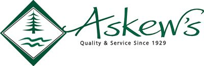 Askews Foods Flyers & Weekly Ads