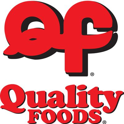 Quality Foods Flyers & Weekly Ads