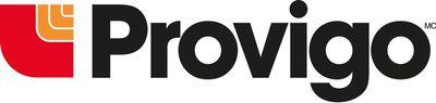 Provigo Flyers & Weekly Ads