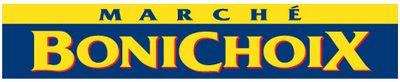 Marche Bonichoix Flyers & Weekly Ads
