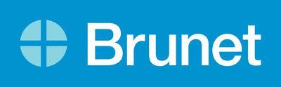 Brunet Flyers & Weekly Ads