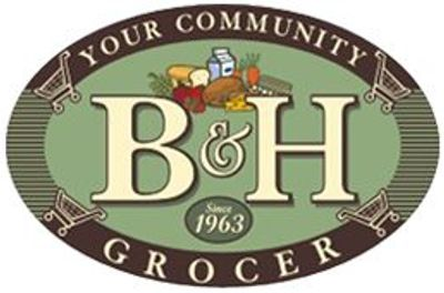 B&H Your Community Grocer Flyers & Weekly Ads