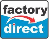 FactoryDirect.ca