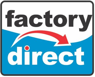 FactoryDirect.ca Flyers & Weekly Ads