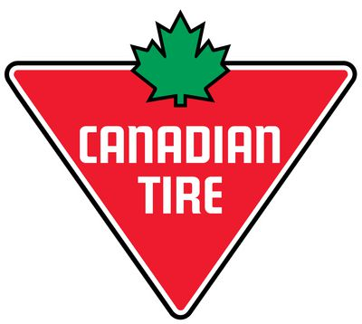 Canadian Tire Flyers & Weekly Ads