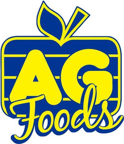 AG Foods Canada Flyers