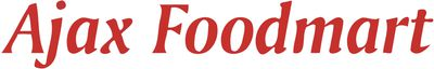 Ajax Foodmart Flyers & Weekly Ads