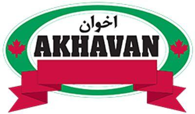 Akhavan Supermarche Flyers & Weekly Ads