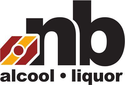 Alcool NB Liquor Flyers & Weekly Ads