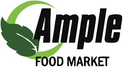 Ample Food Market Flyers & Weekly Ads