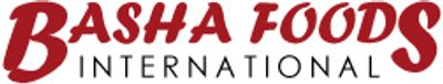 Basha Foods International Flyers & Weekly Ads