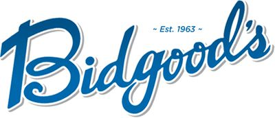 Bidgood's Flyers & Weekly Ads