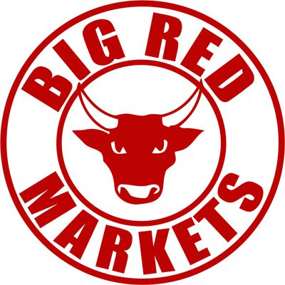Big Red Markets Flyers & Weekly Ads