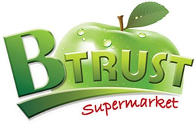 Btrust Supermarket Flyers & Weekly Ads