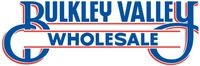 Bulkley Valley Wholesale