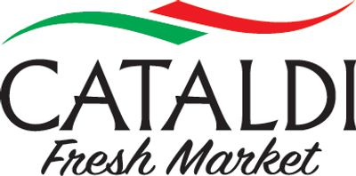 Cataldi Fresh Market Flyers & Weekly Ads