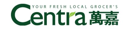 Centra Food Market Flyers & Weekly Ads