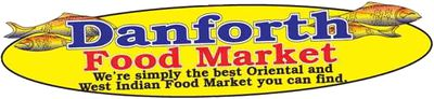 Danforth Food Market Flyers & Weekly Ads