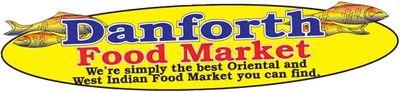 Danforth Food Market Flyers & Weekly Ads
