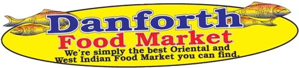 Danforth Food Market
