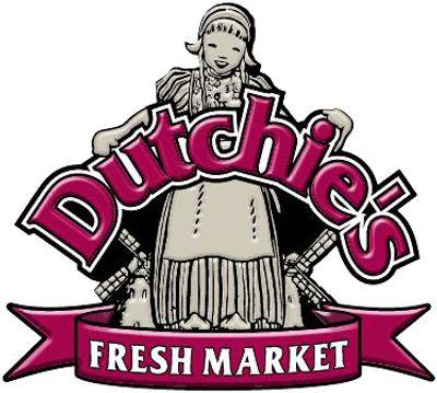 Dutchies Fresh Market Flyers & Weekly Ads