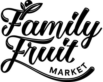 Family Fruit Market Flyers & Weekly Ads