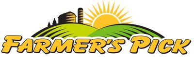 Farmer's Pick Flyers & Weekly Ads