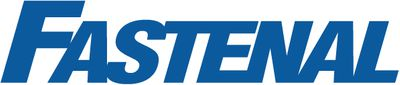Fastenal Flyers & Weekly Ads