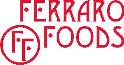 Ferraro Foods Flyers & Weekly Ads