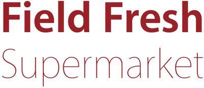 Field Fresh Supermarket Flyers & Weekly Ads
