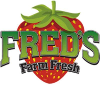 Fred's Farm Fresh Flyers & Weekly Ads