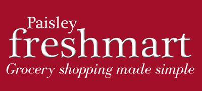 Freshmart Flyers & Weekly Ads