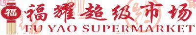 Fu Yao Supermarket Flyers & Weekly Ads
