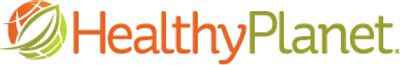 Healthy Planet Flyers & Weekly Ads