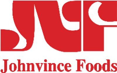 Johnvince Foods Flyers & Weekly Ads