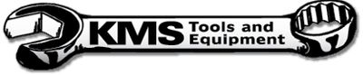 KMS Tools & Equipment Flyers & Weekly Ads