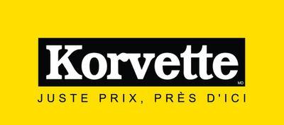 Korvette Flyers & Weekly Ads