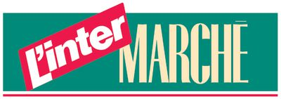 L'inter Marché Flyers & Weekly Ads