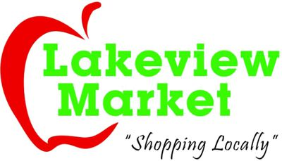 Lakeview Market Flyers & Weekly Ads