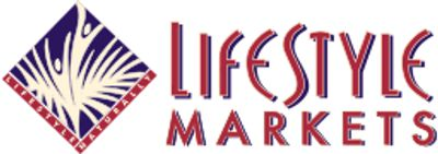 Lifestyle Markets Flyers & Weekly Ads