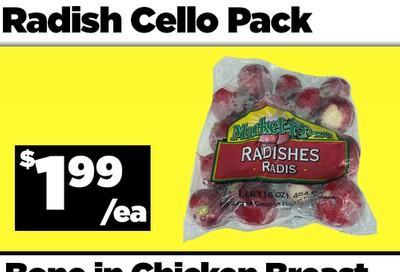 Basha Foods International Flyer September 27 and 28