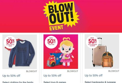 Kmart Weekly Ad Flyer October 5 to October 12