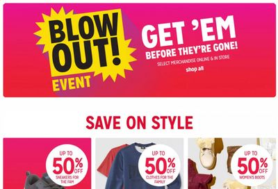 Kmart Weekly Ad Flyer October 19 to October 26