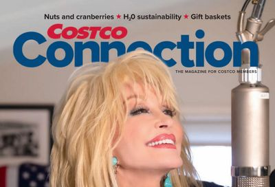 Costco Weekly Ad Flyer November 1 to November 30