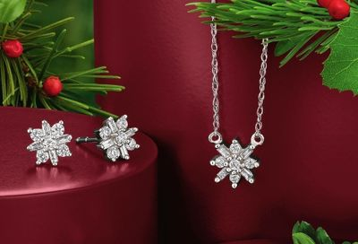 Littman Jewelers Weekly Ad Flyer October 31 to January 5